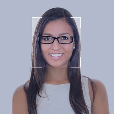 3DiVi Face Recognition SDK - 3D Face Recognition for Android - video